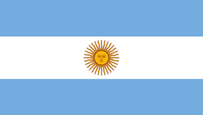 COVID-19 effect: Argentina – Delays in Certification