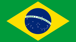 COVID-19 Effect: Brazil eases the ANATEL renewal process