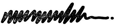 mummbles logo1_edited.png