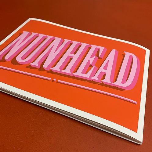 Nunhead Finders Keepers