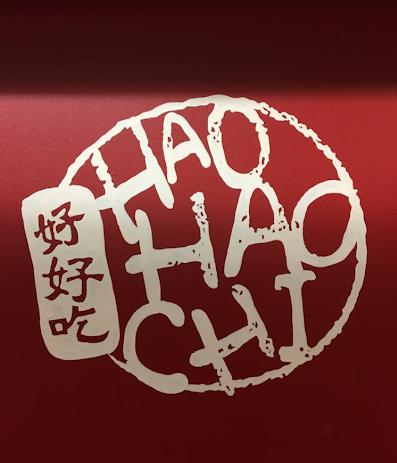 Hao Hao Chi