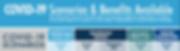 Screen Shot 2020-04-09 at 1.16.41 AM.png