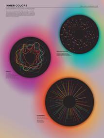 Inner Colors, Rowan Vogel