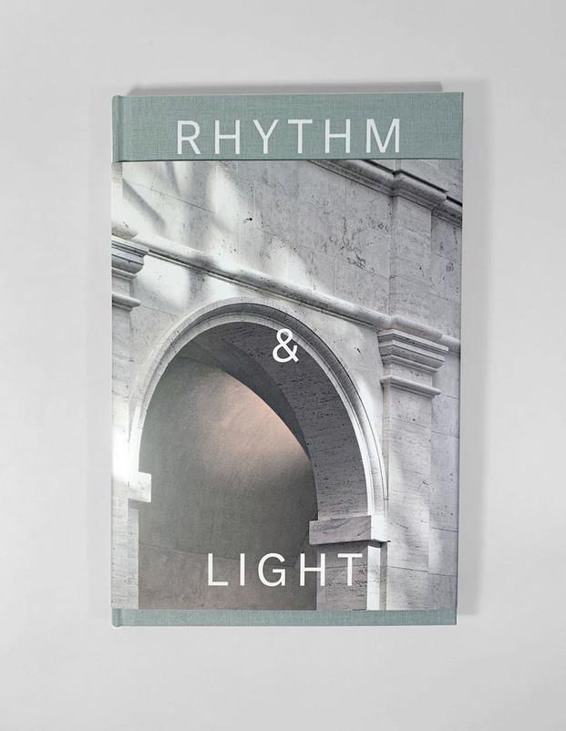rhythmandlight1.jpg