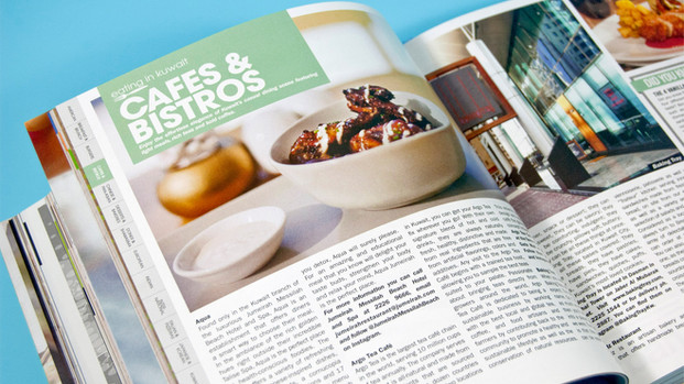 2 Cafes & Bistros.jpg