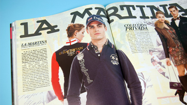 8 La Martina.jpg