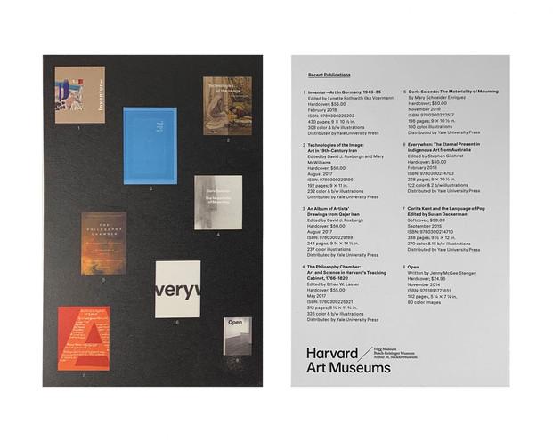 publicationpostcards.jpg