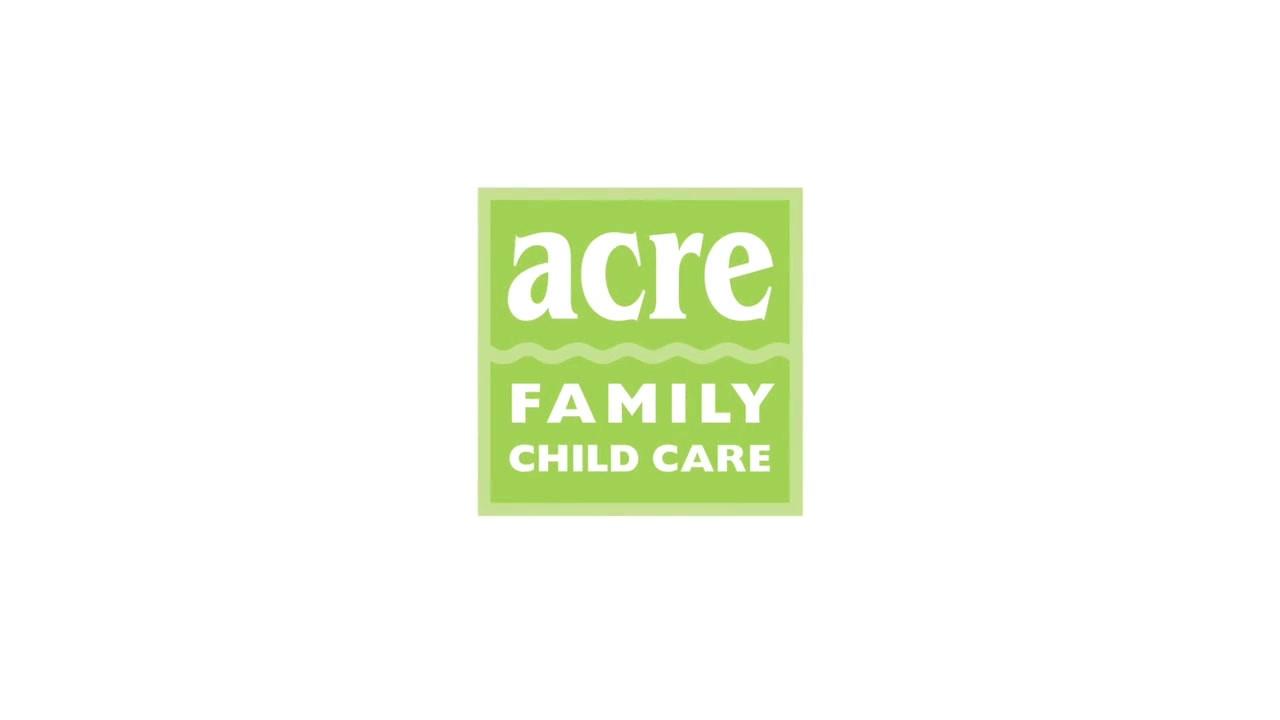 Acre Family Child Care