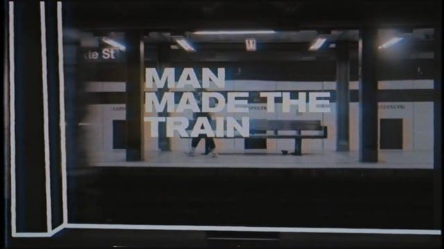 It's a (Wo)man's World, Lyric Video
