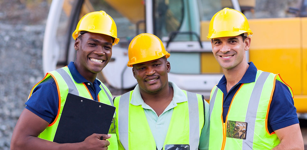 Smiling%2520Construction%2520Workers_edi
