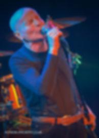 Phil Moog UFO 2017 San Francisco