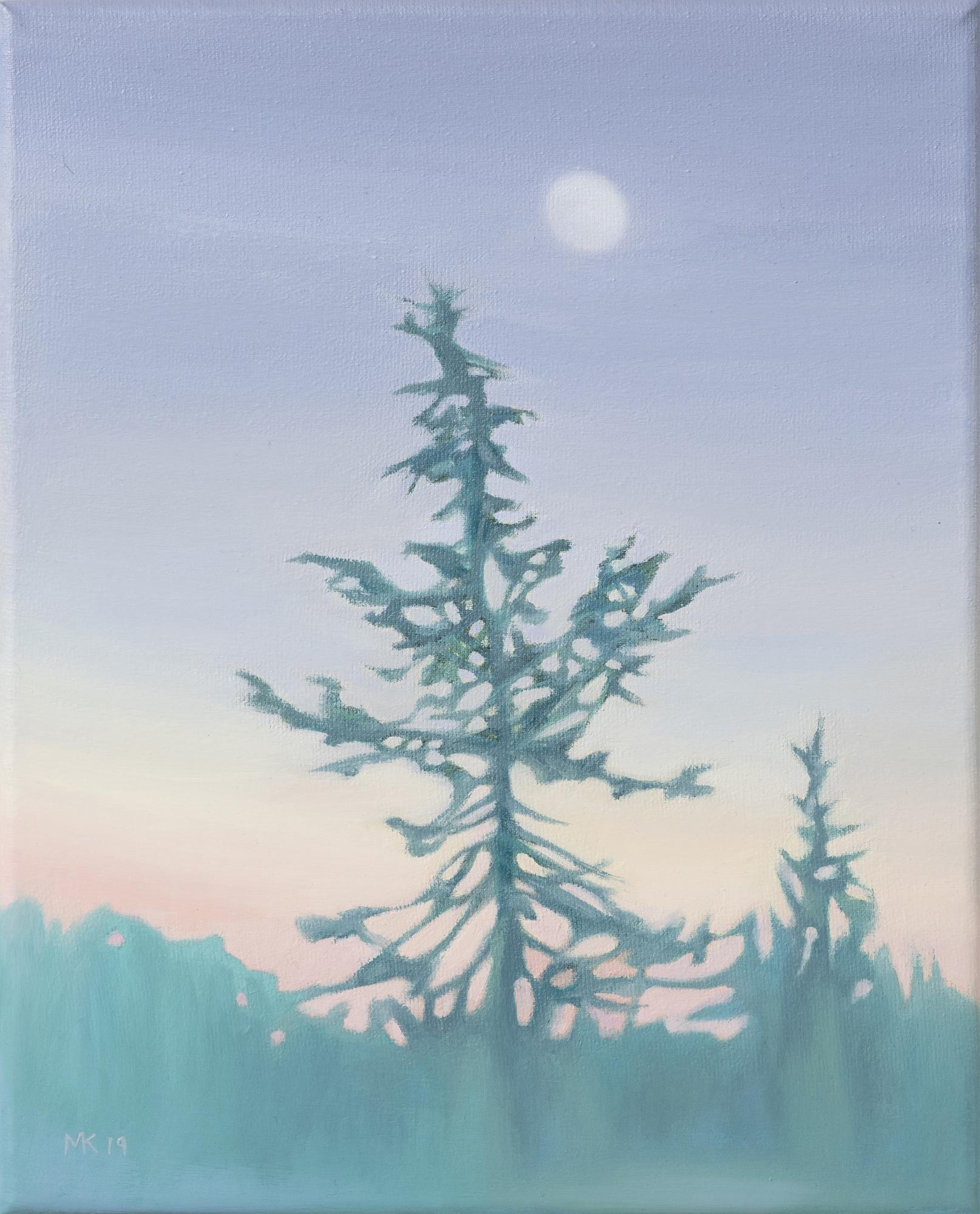 Cypress 8 - 2019