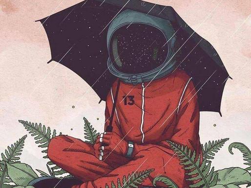 Stars, 2050