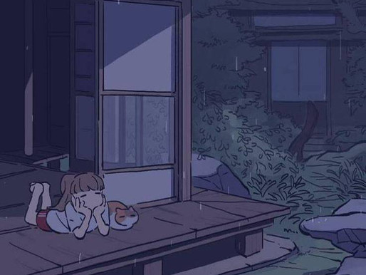 Survival isolation