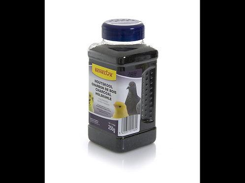 Ugljen za ptice 250g