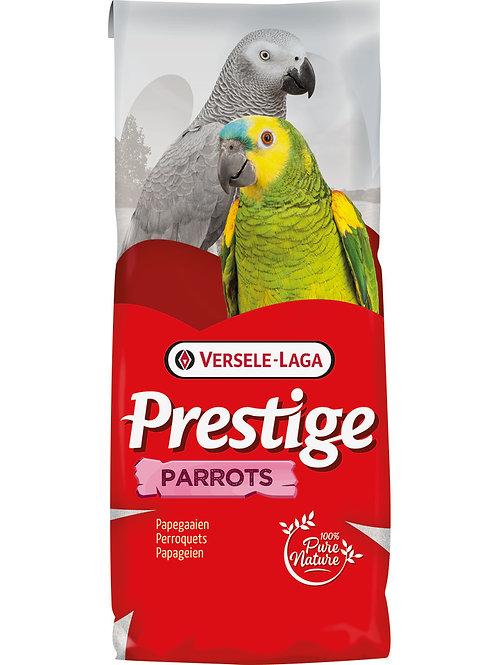 Hrana za papige 20kg