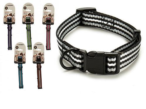 Ogrlica za psa M