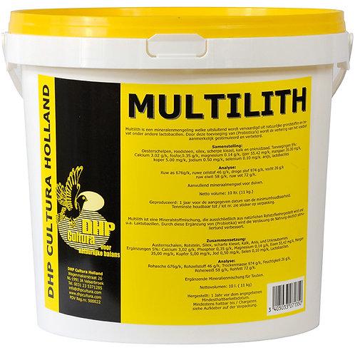 DHP Multilith Cultura 10kg