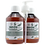 Thumbnail: Dosto Oregano Feed Oil 3% 600ml