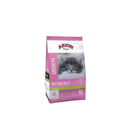 ARION Kitten 35/21 2kg