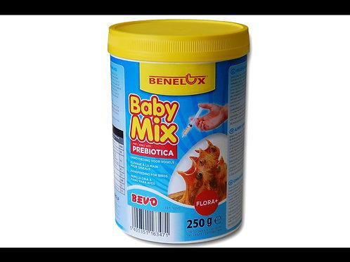 Hrana za ručno hranjenje s prebioticima 500g