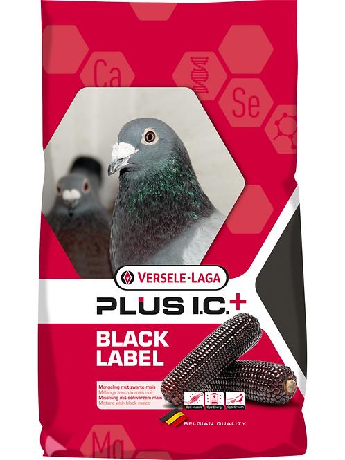 Champion Plus I.C. Black Label 20kg