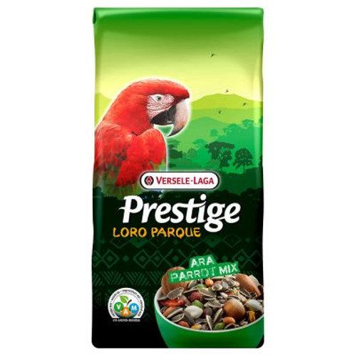 Versele Laga Prestige za velike papige 15kg