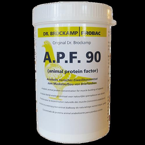 A.P.F. 90 - Životinjski protein 500g