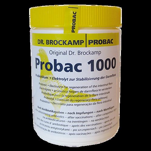 PROBAC 1000 Dr. Brockamp 500g