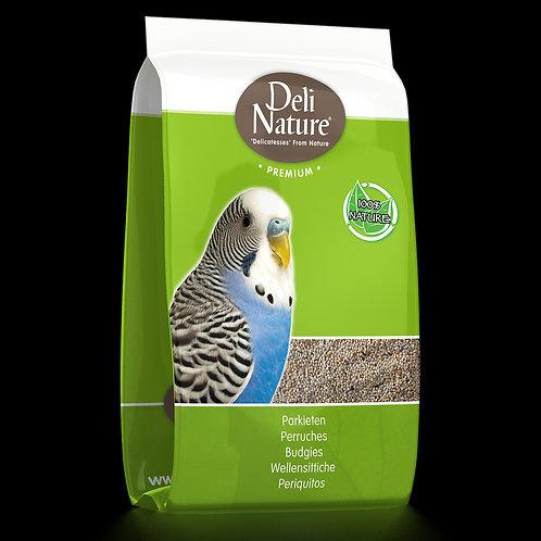 Deli Nature Premium (za tigrice) 1kg