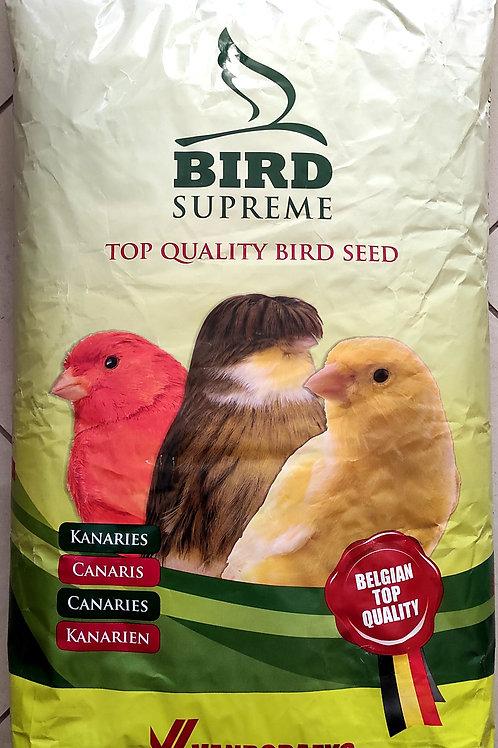 Hrana za kanarince bez repice 20kg BR.494