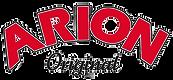 arion-hrana-za-pse-logo_edited_edited.pn