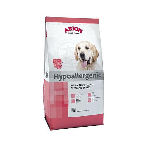 ARION hipoalergena hrana 12kg