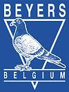 beyers-logo.jpg