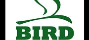 bird-supreme-logo.png