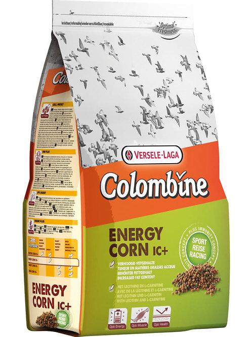 Versele Laga Energy corn I.C. 3kg