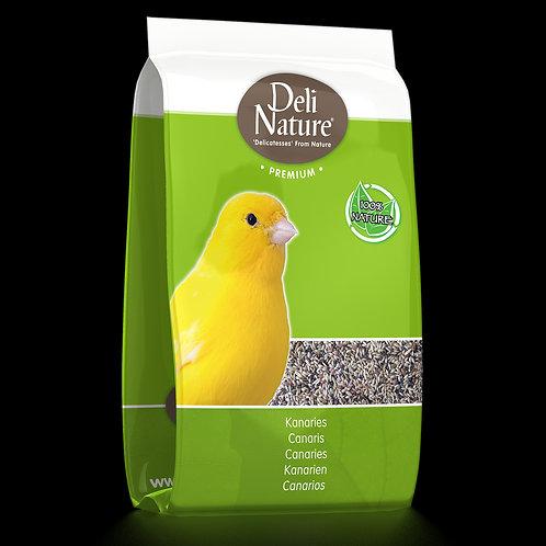 Deli Nature Premium / za kanarince 1kg