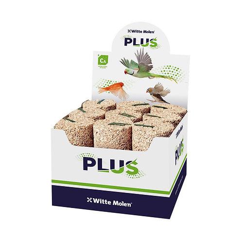 Mineral block za ptice
