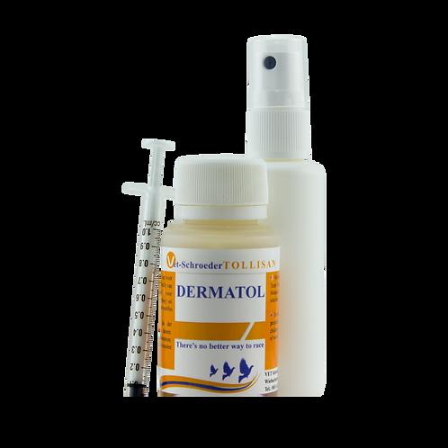 Dermatol 50ml
