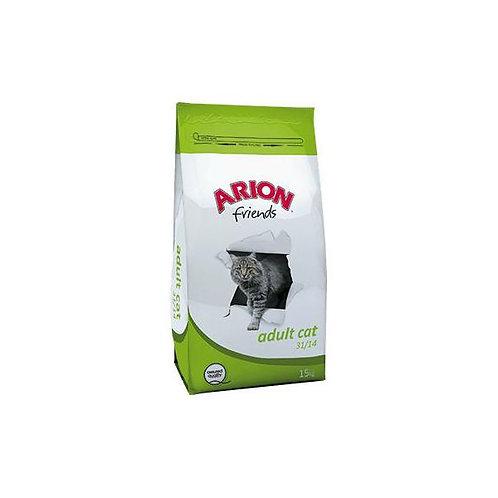 Arion hrana za odrasle mačke 3kg