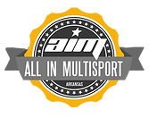 AIM-LOGO-2014_edited.png
