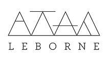 Leborne Identity 1-01.jpg