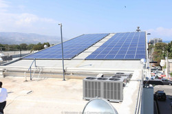 18inauguration_energie_systeme_haiti_triomphe