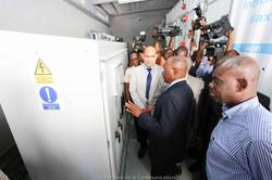13inauguration_energie_systeme_haiti_triomphe