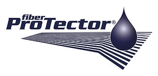 Fiber ProTector.jpg
