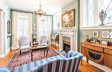 living room with oriental rug.jpg