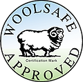 woolsafe approved.png