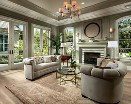 traditional-living-room2.jpg