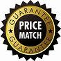 Price Match.jpg