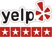 yelp reviews.jpg